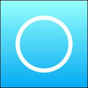 Aura App.jpg