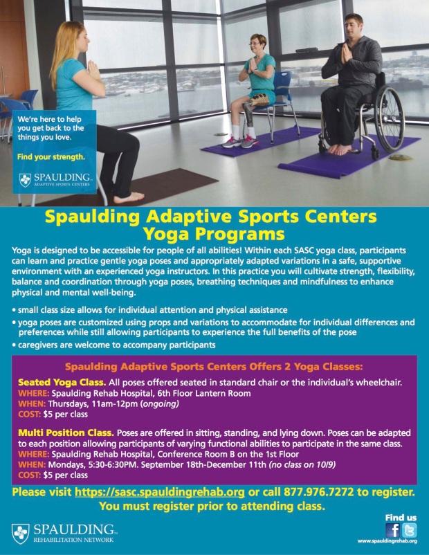 Adaptive Yoga BOS Fall Winter 2017 copy.jpg