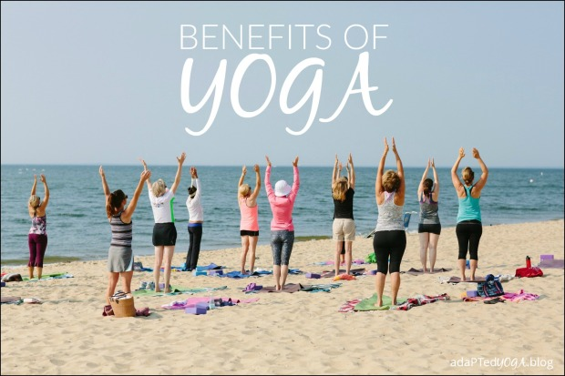 Benefits of Yoga .jpg