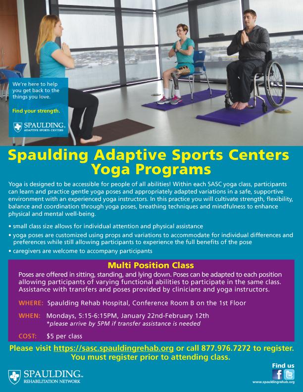 SRH-Adaptive-Yoga-0118.jpg